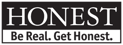 honest logo_white